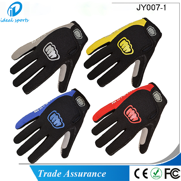 Sports Cycling Gloves CGMT0072
