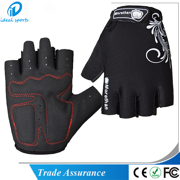 Cutoff Cycle Gloves CGMT331