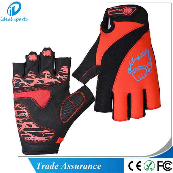 Classic Motorcycle Gloves CG-MT0511