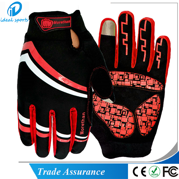 Waterproof Cycling Gloves CGMT052F