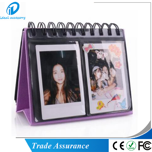 Fujifilm Instax Mini Film Album